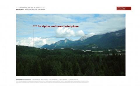 niki_szilagyi_interior_architecture_wettbewerb_hotel_plose
