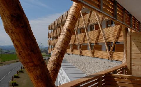 niki_szilagyi_interior_architecture_hotel_falkensteiner_bad-_leonfelden