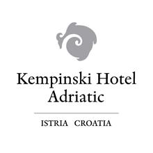 adriatic+