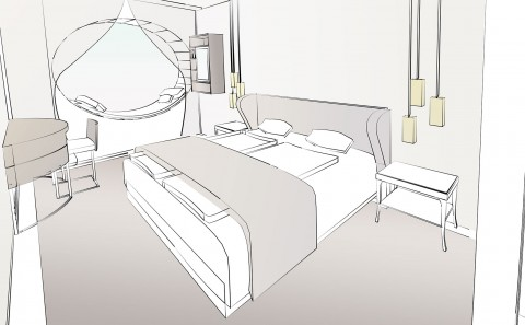 agyi_interior_architecture_wettbewerb_Topazz