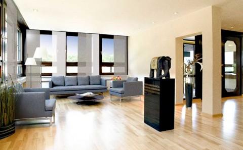 niki_szilagyi_interior_architecture_buero_feuring