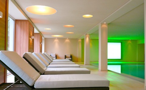 niki_szilagyi_interior_architecture_hotel_bad_schachen