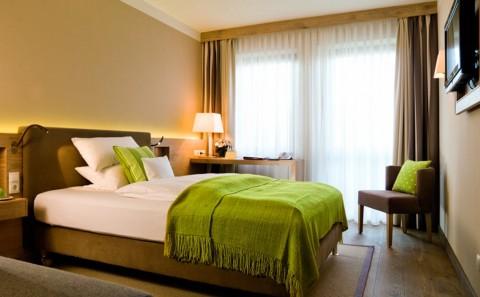 niki_szilagyi_interior_architecture_hotel_bauer