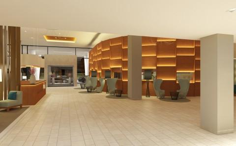 niki_szilagyi_interior_architecture_hotel_doubletree