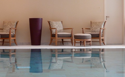 niki_szilagyi_interior_architecture_hotel_friedrichsruhe