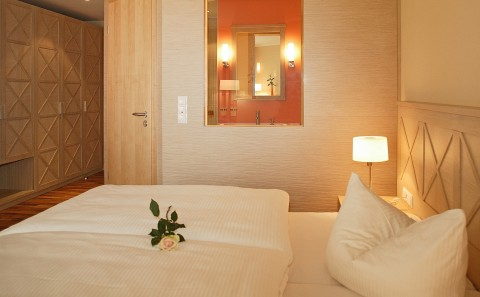 niki_szilagyi_interior_architecture_hotel_seerose