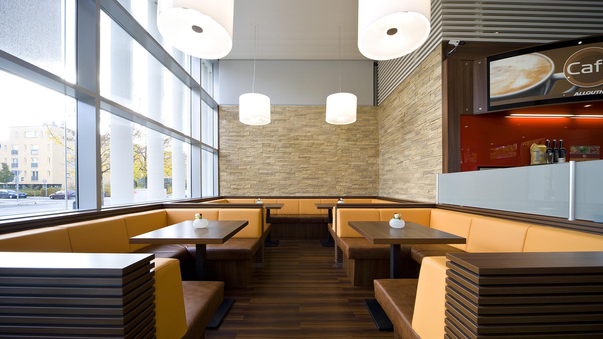Innenarchitektur Munchen Interior Architecture
