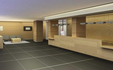niki_szilagyi_interior_architecture_wettbewerb_gewofag