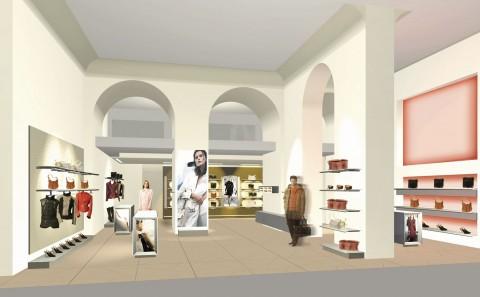 niki_szilagyi_interior_architecture_wettbewerb_shop_aigner