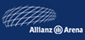 ALL_logo_allianzarena