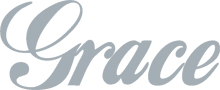 GRA_logo_grace grau