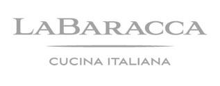 LaBaracca