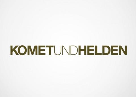 Logo_KOMETundHELDEN