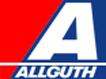 allguth_logo