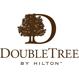 doubletree perm by hilton_logo