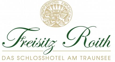 FR Schlosshotel am Traunsee.indd