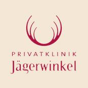 jw_logo copy