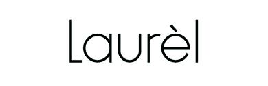logo_Laurel