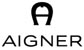logo_aigner