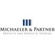 michaeler&partner_logo