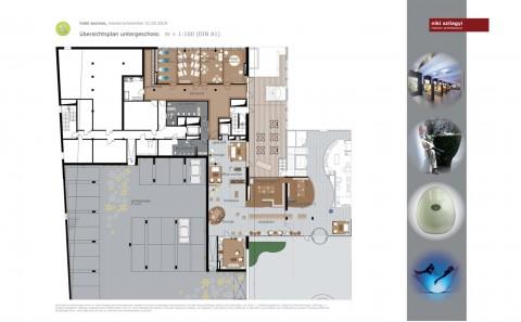 niki_szilagyi_interior_architecture_hotel_seerose_schweiz