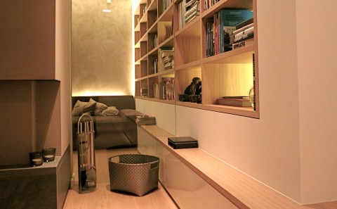 niki_szilagyi_interior_architecture_privat_b