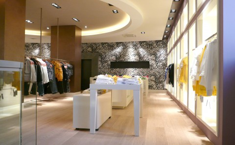 niki_szilagyi_interior_architecture_shop_grace