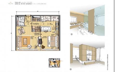 niki_szilagyi_interior_architecture_wettbewerb_Freisitz