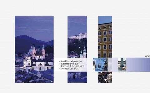 niki_szilagyi_interior_architecture_wettbewerb_Salzburg4you