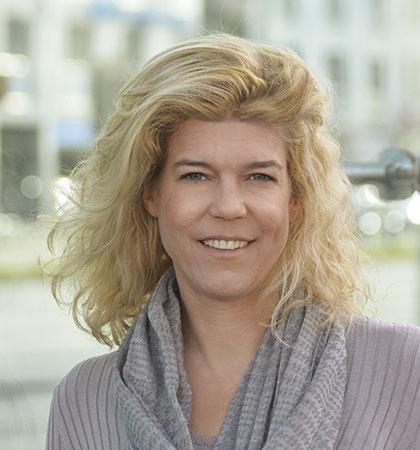 Niki Szilagyi
