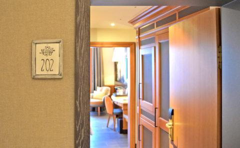 hotel_platzl_eingang_zimmer